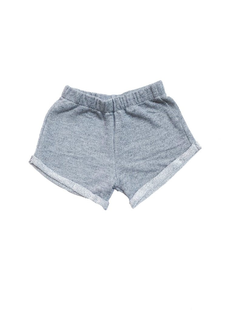 HUDSON AND HOBBS London Shorts
