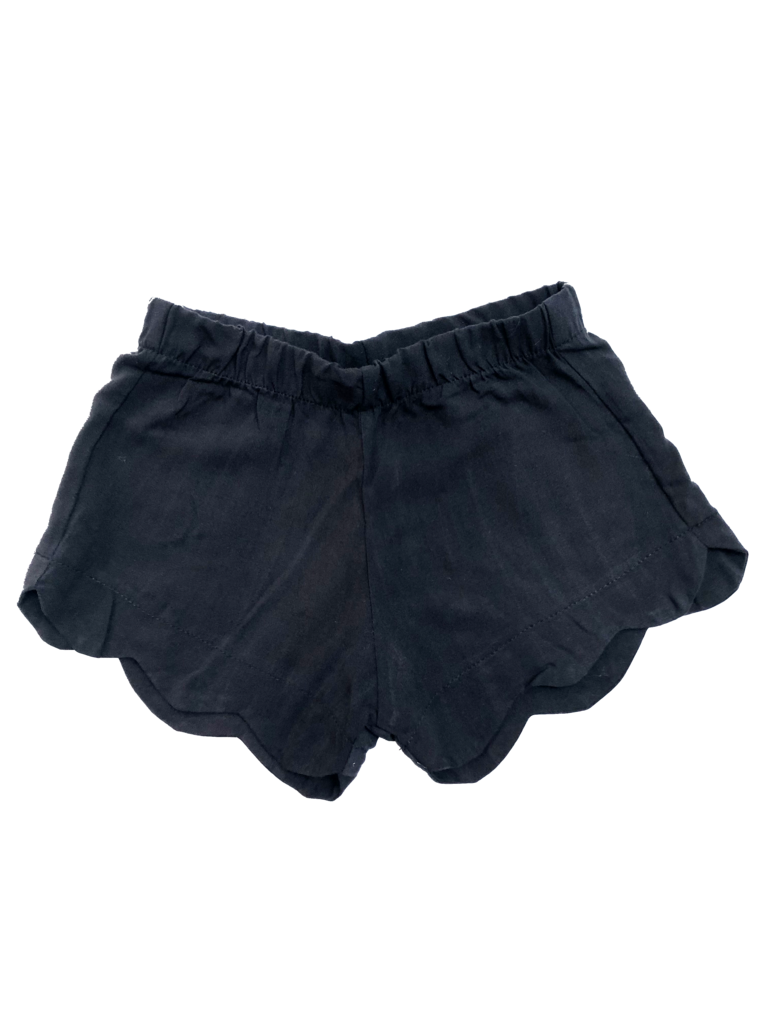 HUDSON AND HOBBS Ruby Shorts