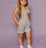 HUDSON AND HOBBS Alisa Romper