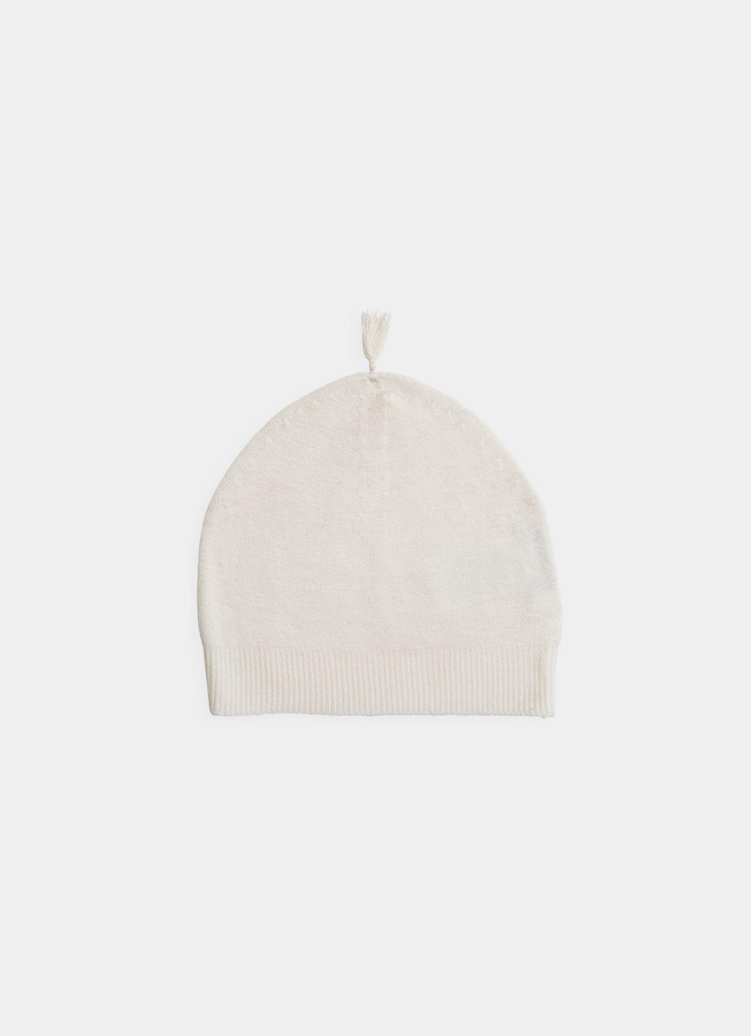 BELLE ENFANT Hat