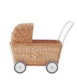 OLLI ELLA Strolley Natural
