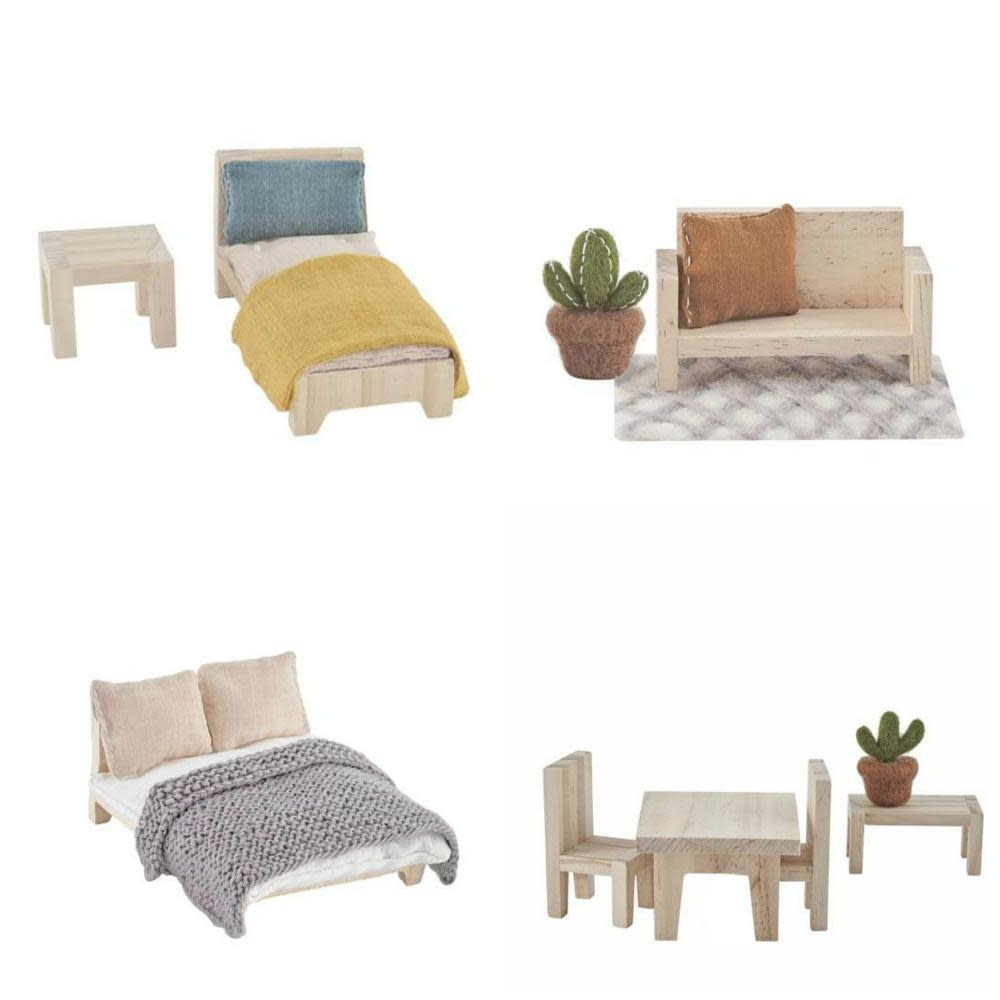 OLLI ELLA Holdie Furniture Pack