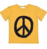 JOAH LOVE Enzo Peace Top