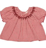 PINK CHICKEN Elle Top