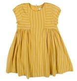 PINK CHICKEN Elara Dress