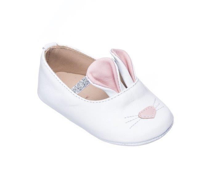 ELEPHANTITO Bunny Shoe