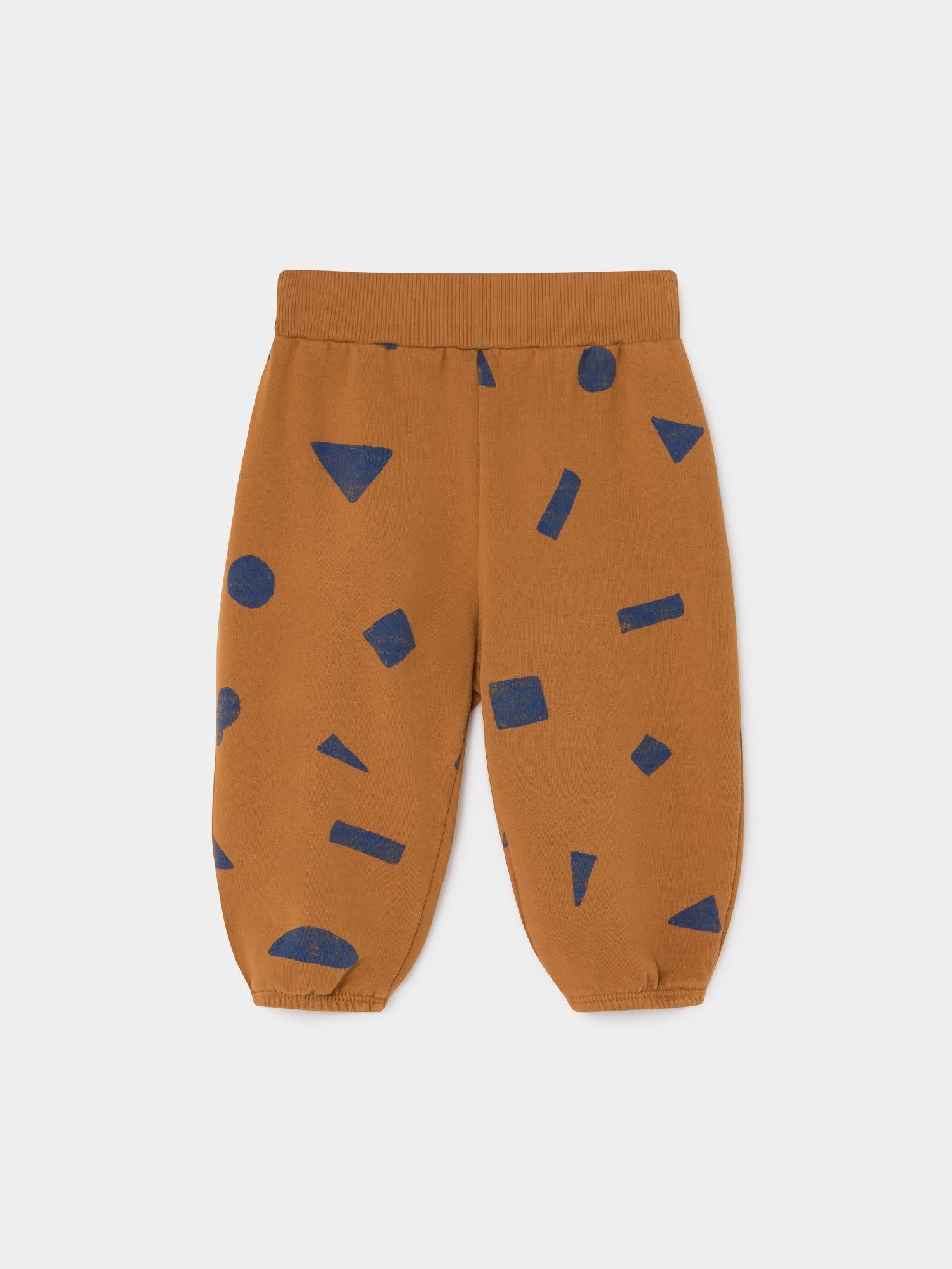 BOBO CHOSES All Over Stuff Jogging Pants