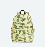 STATE BAGS Kane Backpack Nylon Tigers
