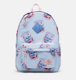 PARKLAND Bayside Backpack Fruit Can