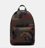 PARKLAND Edison Backpack Classic Camo