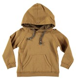BUHO Oliver Hoodie Sweater