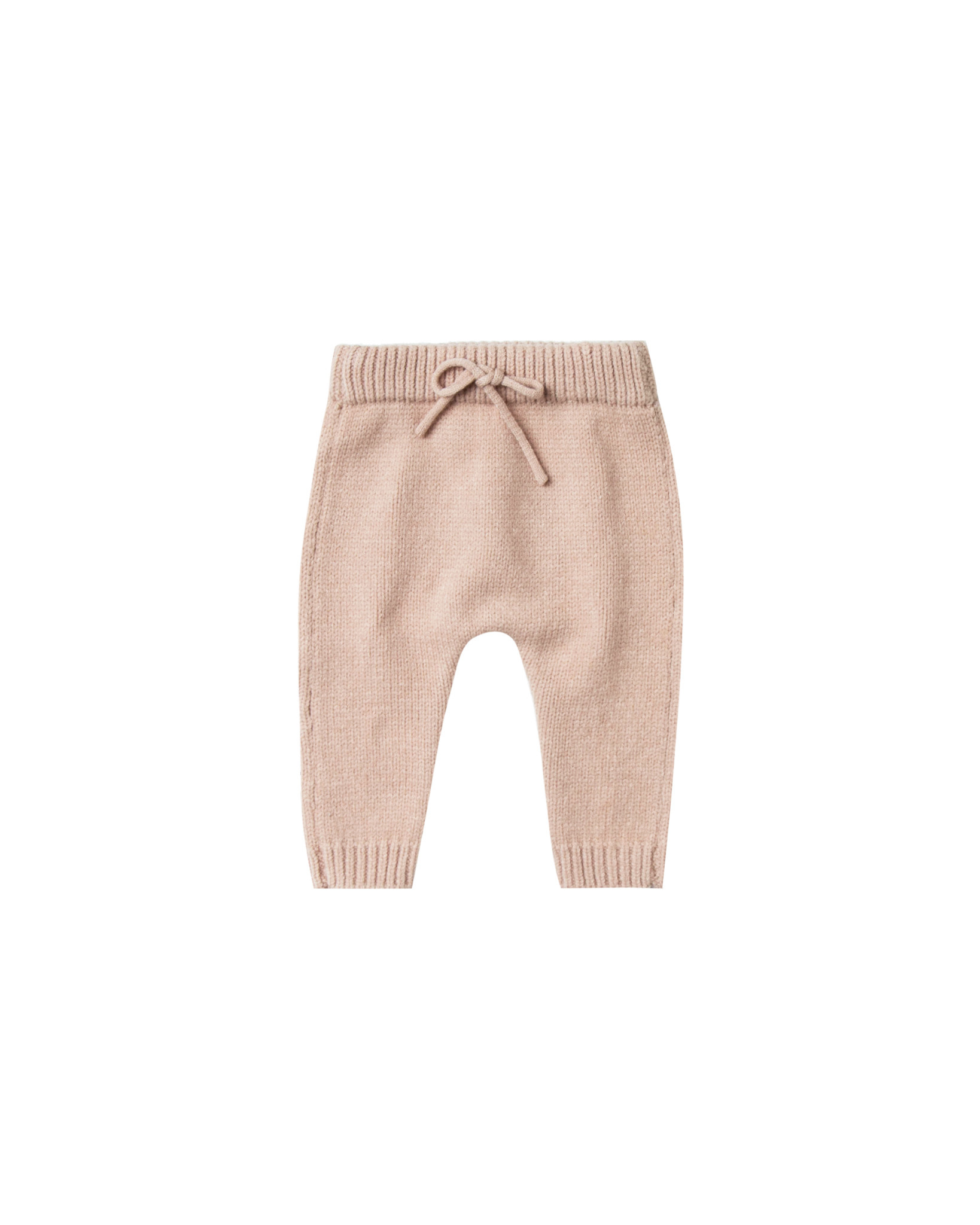 RYLEE AND CRU Gable Baby Pant