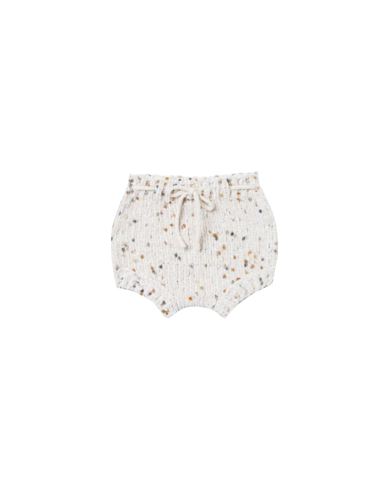 RYLEE AND CRU Pom Chenille Bloomer