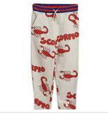 MINI RODINI Scorpio Sweatpants