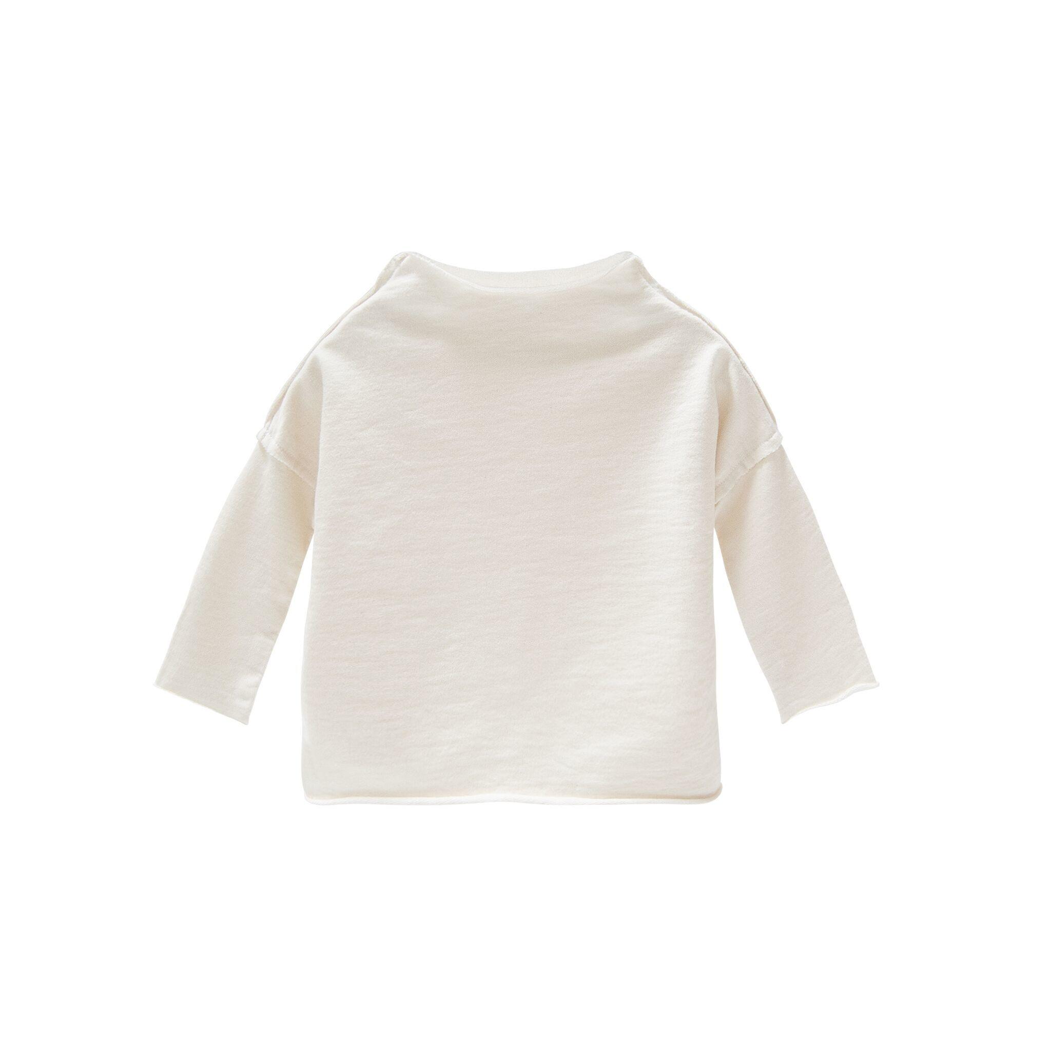 GOGENTLYNATION Pullover Sweatshirt