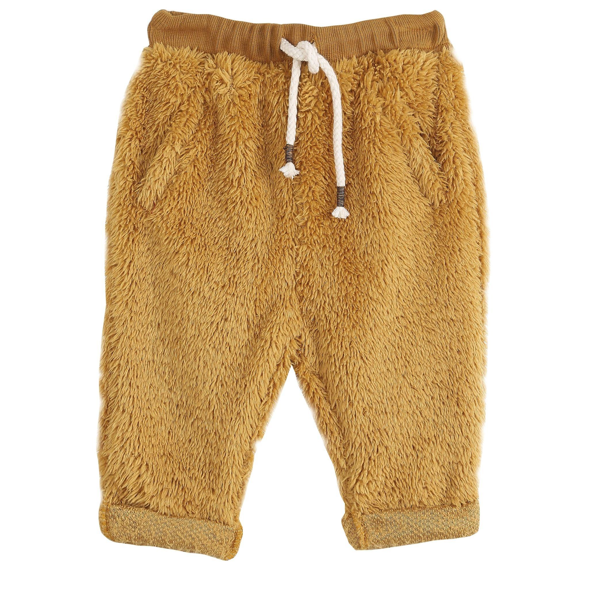 EMILIE ET IDA Pantalon