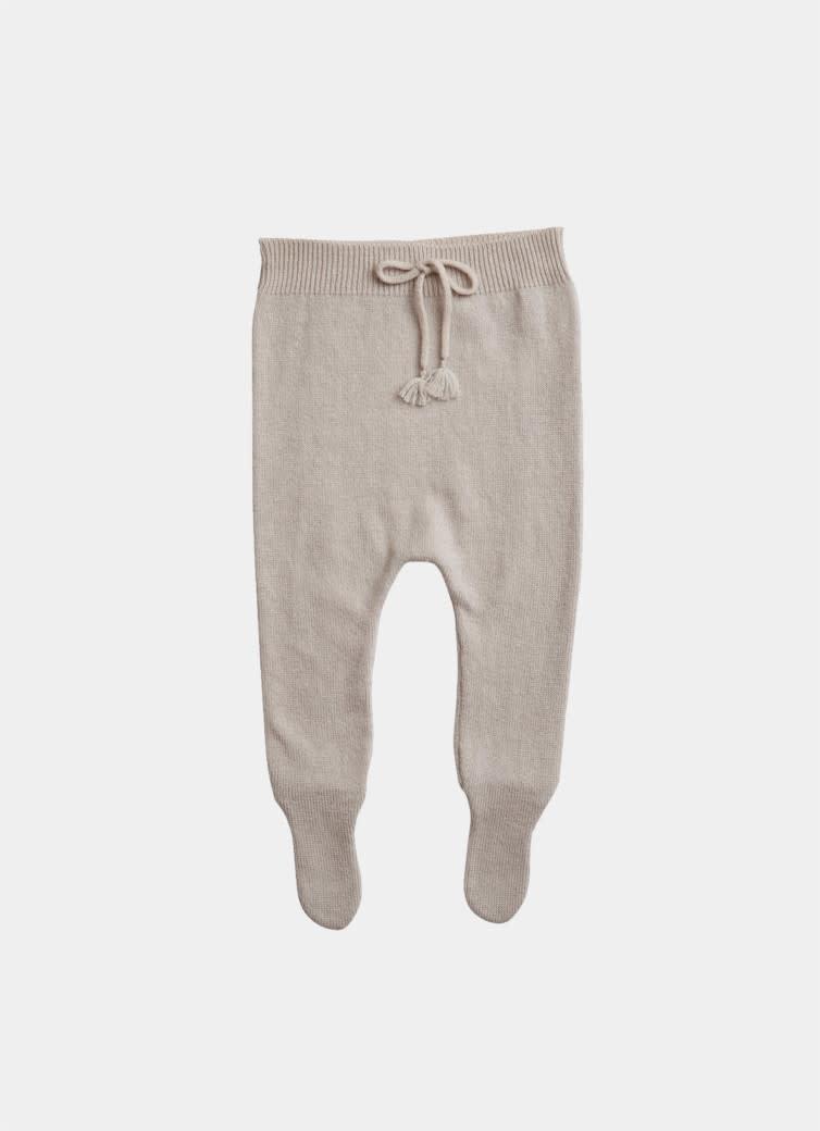 BELLE ENFANT Leggings