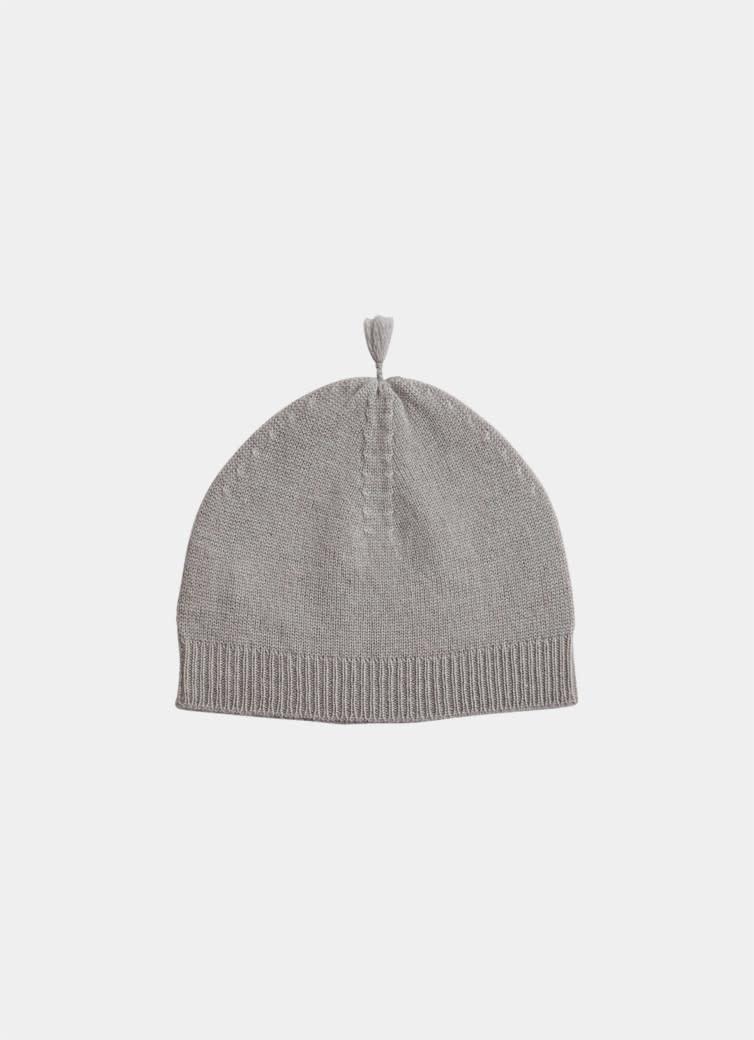 BELLE ENFANT Tassel Hat