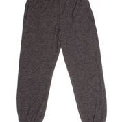 JOAH LOVE Lane pants
