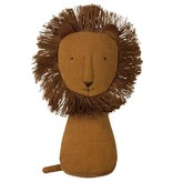 MAILEG Noah's Friends Lion Rattle