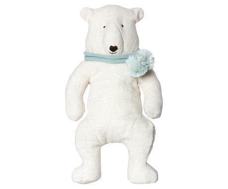 MAILEG Polarbear