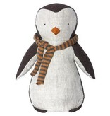 MAILEG Penguin Boy