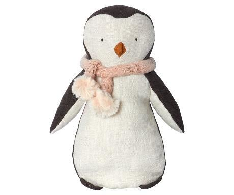 MAILEG Penguin Girl