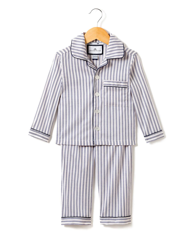PETITE PLUME Pajama Set