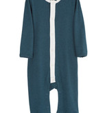 SERENDIPITY ORGANICS Baby Suit