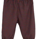 SERENDIPITY ORGANICS Baby Pants