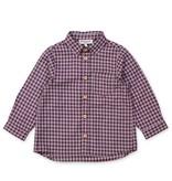 PETITE LUCETTE Aristide Shirt