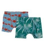 KICKEE PANTS Boxer Briefs