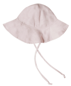RYLEE AND CRU Floppy Sun Hat