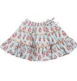 PINK CHICKEN Allie Skirt