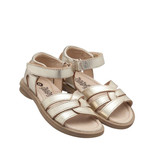OLD SOLES Clarise Shoe