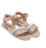 OLD SOLES Colour Pot Sandal