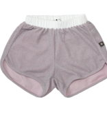 PETITE HAILEY PH Shorts