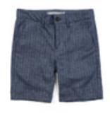 APPAMAN Trouser Short