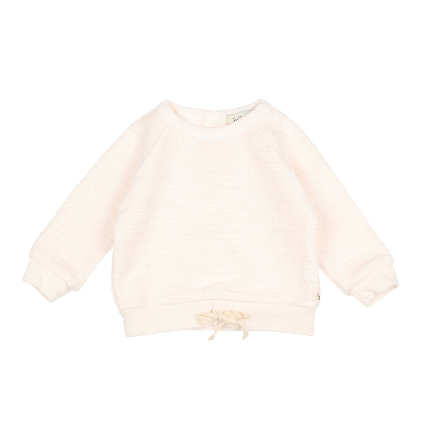 BUHO Charlie Fleece Sweater