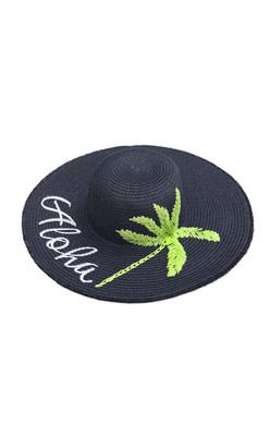 APPAMAN Aloha Hat