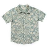 APPAMAN Playa Shirt