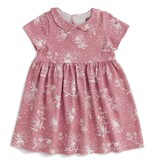 WINTER WATER FACTORY Fairies Chelsea Dress