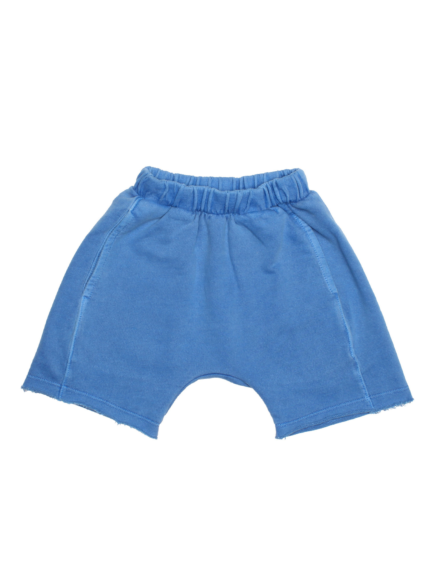 JOAH LOVE Nash Vintage Shorts