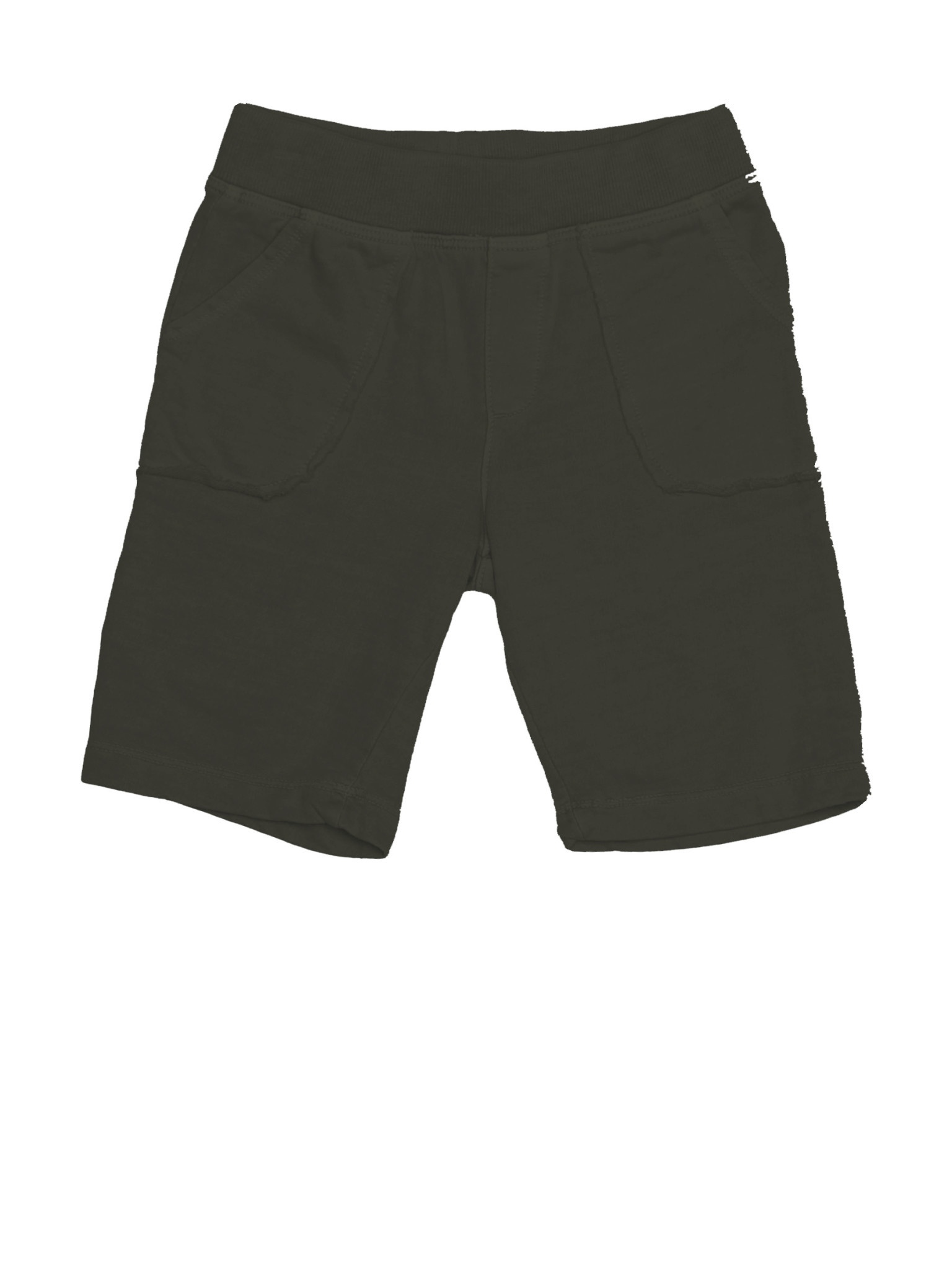JOAH LOVE Knox Shorts