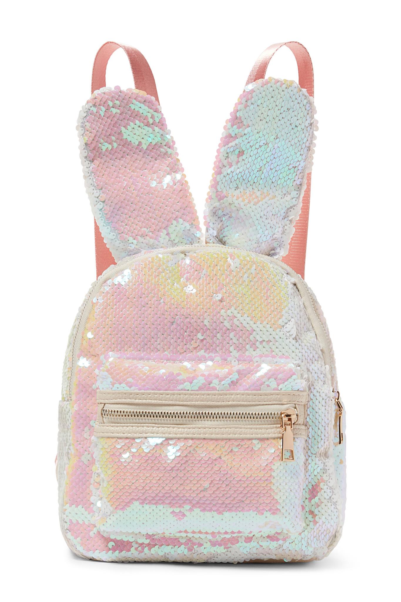 PLUM Bunnie Backpack