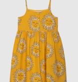 NADADELAZOUS Dress