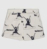 NADADELAZOUS Shorts