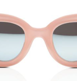 Sons + Daughters Cat Cat Eyewear