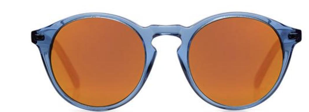 Sons + Daughters Clark Sun Eyewear