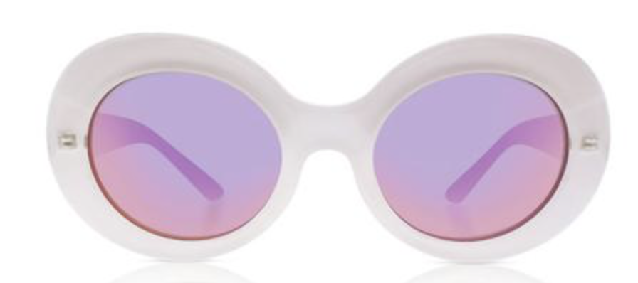 Sons + Daughters Kurt Eyewear